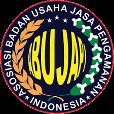 Asosiasi Badan Usaha Jasa Pengamanan Indonesia