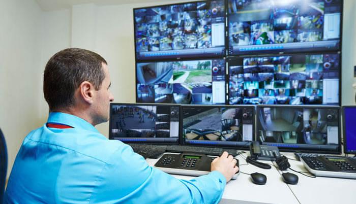 Surveillance (Matbar)