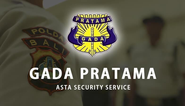 Gada Pratama
